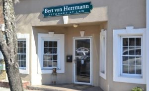 conway lawyers von Herrmann law firm